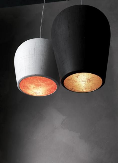 lampes<br /> «elite to be»